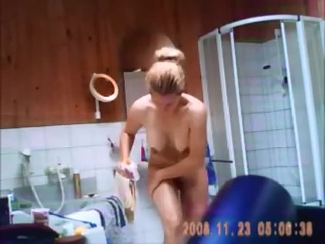 russian young girl hard sex