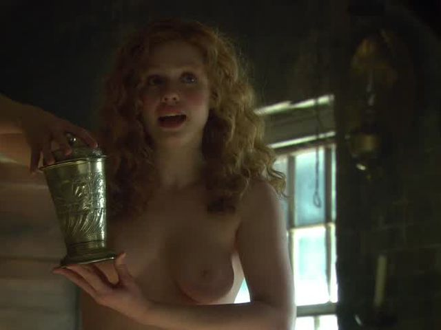 Marcia cross sex scene