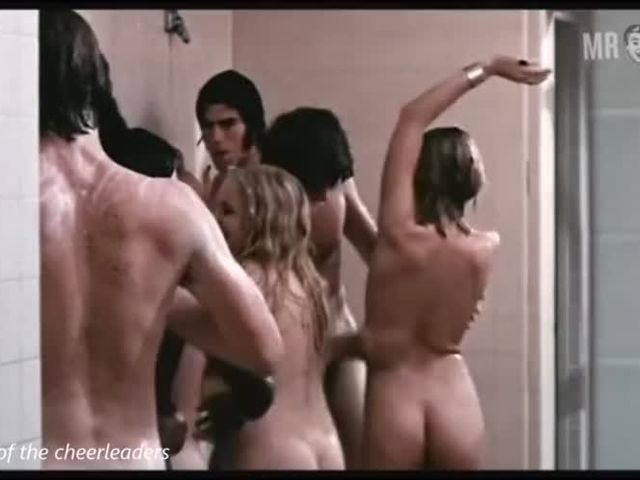 Shower Sex Compilation Mainstream Films