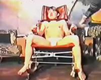 teen slave in pain 1