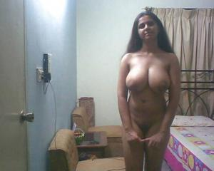 thanks for the naughty latin babe giving a blowjob not deceived this
