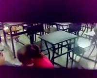 FLAGRA NA FACULDADE - XTube Porn Video - makiavel mp4
