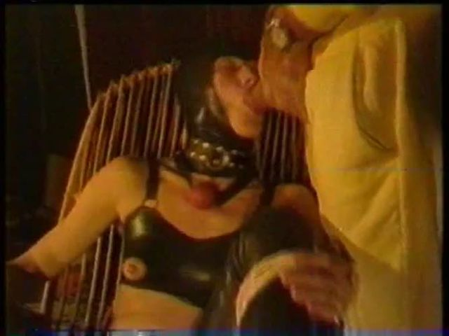 Various BDSM(緊縛), Pain, Torture - Bon Private Pain - EroProfile.mp4