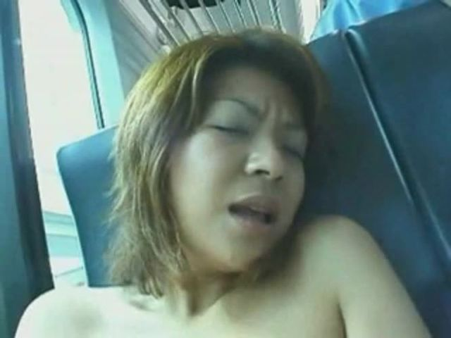 Hot Asian Uncensored Hd