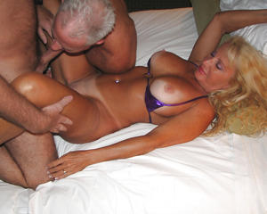 GroupsA Cuckold Story - Fuck My Wife, Please! - Tag - bisexual ...