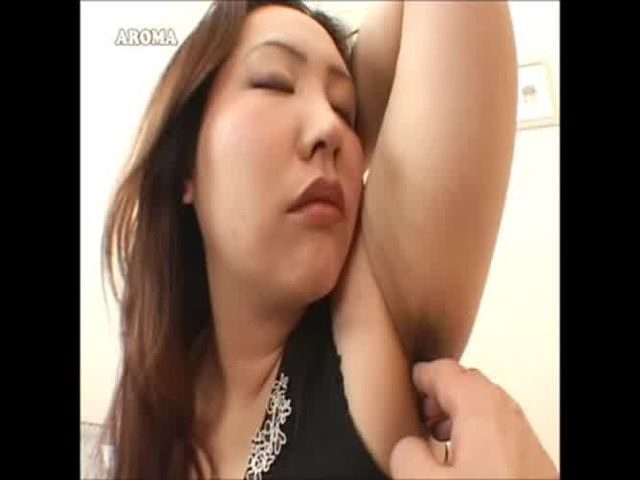 Girl fucked by her uncle