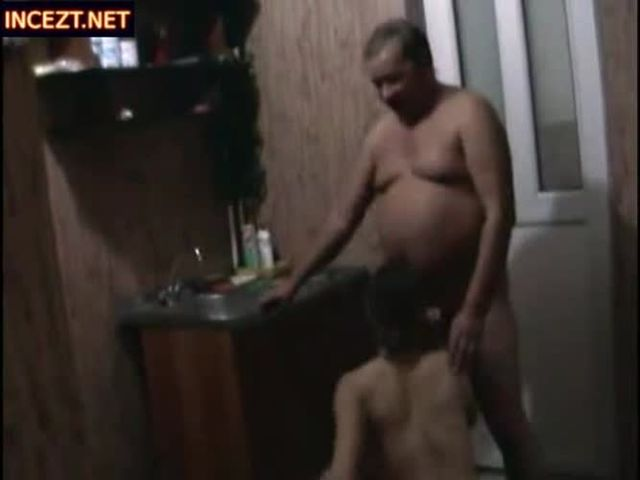 REAL Dad and daughter(娘) Video For Sale incezt.net.avi