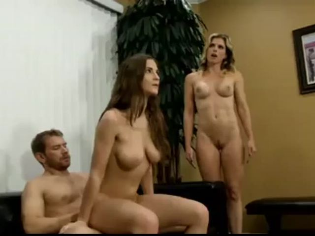 Amateur Brother Sister Fuck