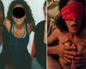Before-After: Real Girlfriends Rule!
