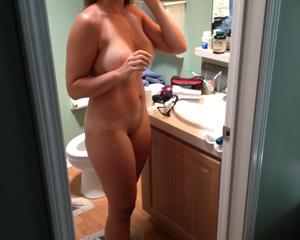 private wives 23