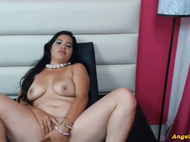pics of fat colombian pussy