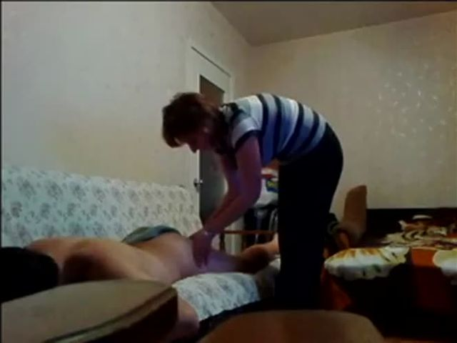 mom massage son | MOTHERLESS.COM ™