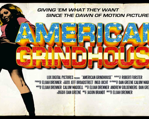 image Too many pieces remastered grindhouse edition 1975