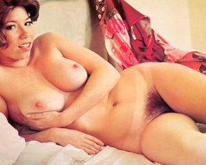 Apologise, but, 70 s nude celebs pics version has