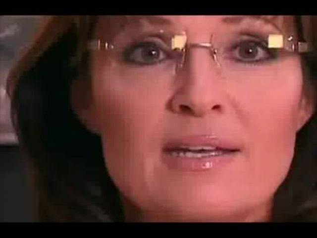 Inquiry Sarah palin make me cu more modest