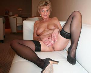 Images of Dirty Granny Sluts - Amateur Adult Gallery