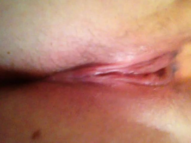 Amateur Close Up Pussy Eating