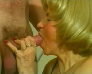 Husband spank story wife