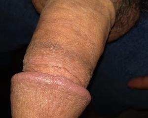 ME.... Semi-Cocked... Can you make it fully Cocked