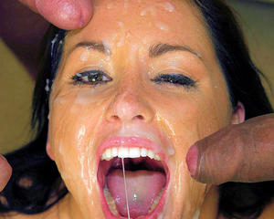 carly parker porn video clips