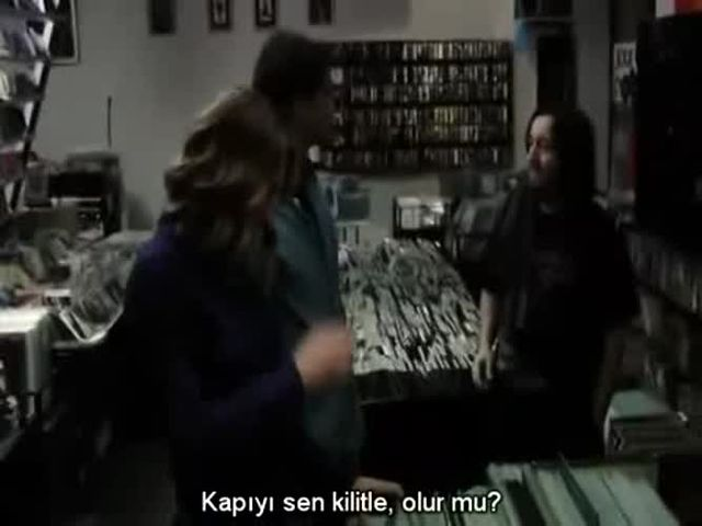 Erotic film turkish subtitles