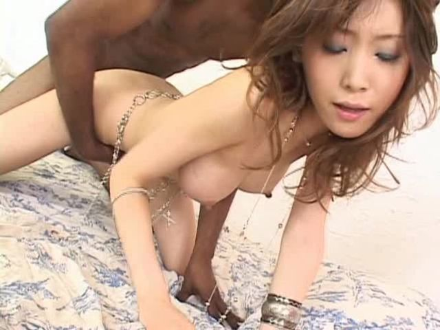 petite japanese girl impaled by bbc (uncensored(無修正)