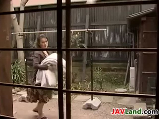 Frustrated Japanese Mother | MOTHERLESS.COM ™->