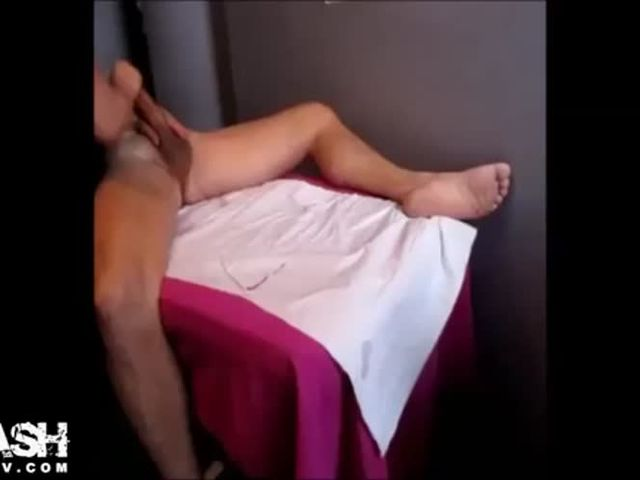 sociala media massage parlor naken i Eskilstuna