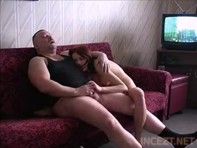 REAL Father and Daughter.avi - MOTHERLESS.COM.mp4