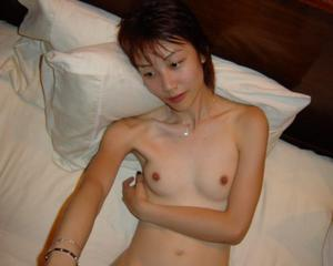 Think, Bobo chan nude pictures for lovely