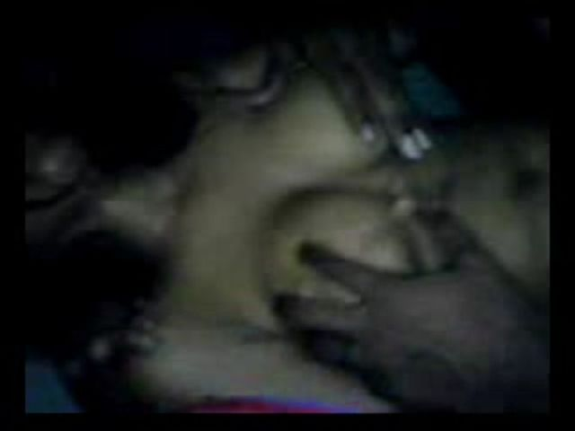 Crying Girl Forced into Gang Bang by Friends.wmv
