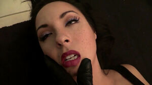 nackt Purr Lucy Lucy_purr Porn