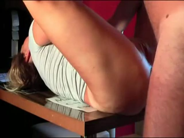 Daddy Daughter Incest Blowjob Anal Pissing.mp4->