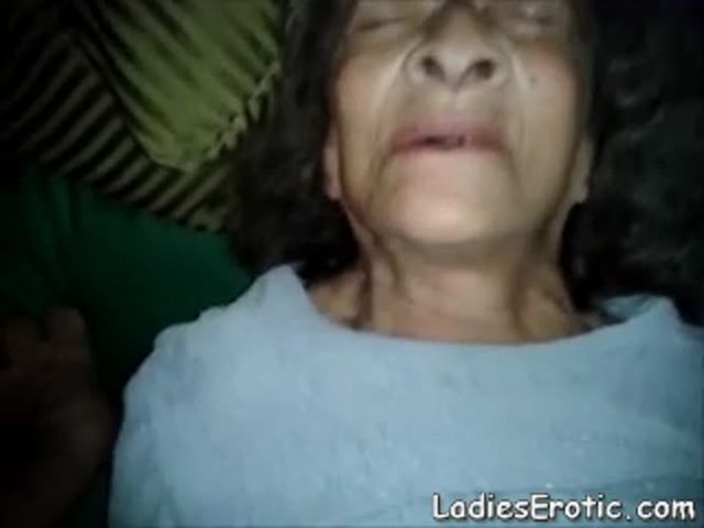 Oldgrannyhomemade(フェラ)blowjobvideo