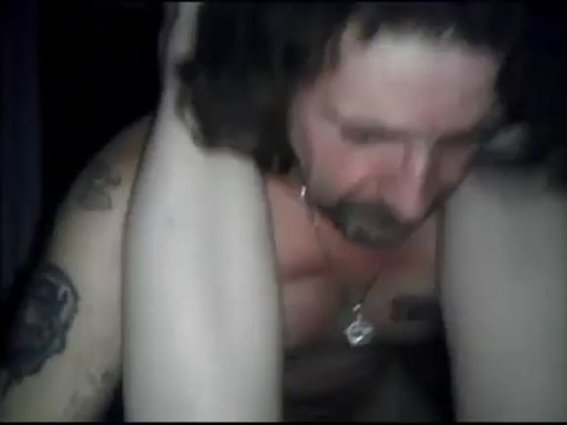 real daughter incest couple | MOTHERLESS.COM ™->