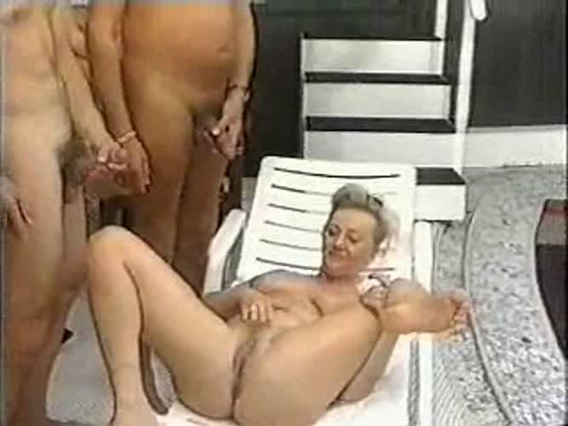 Young Submissive Teen Lesbian