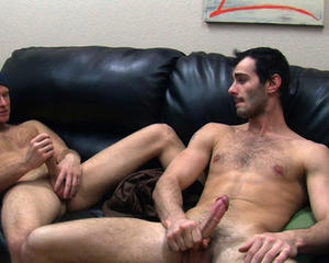 Good Male masturbation with male buddies remarkable idea