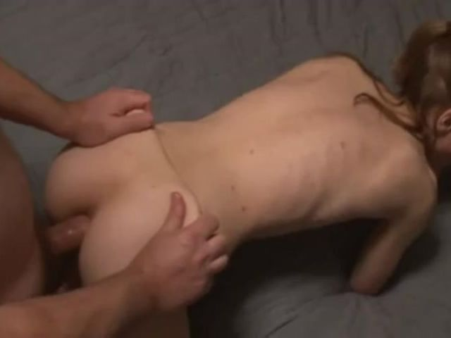 image Wifes first time on film fucking bbc while husband watches