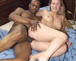 Wives and cuckolds