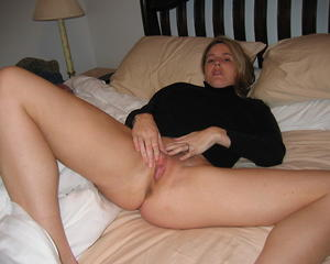 more wives and amateurs 3