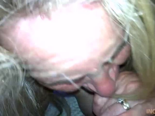 REAL Mom Home BJ incezt.net.mp4->