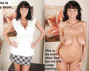 before after dressed undressed   motherless com