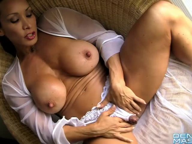 Mature Fbb Vids Japan Sex Expo