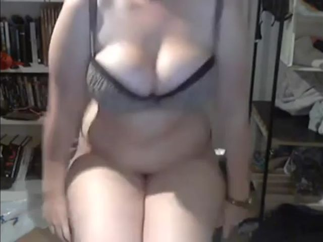 Big boobs from young teeens on webcam, omegle etc. | MOTHERLESS.COM ™