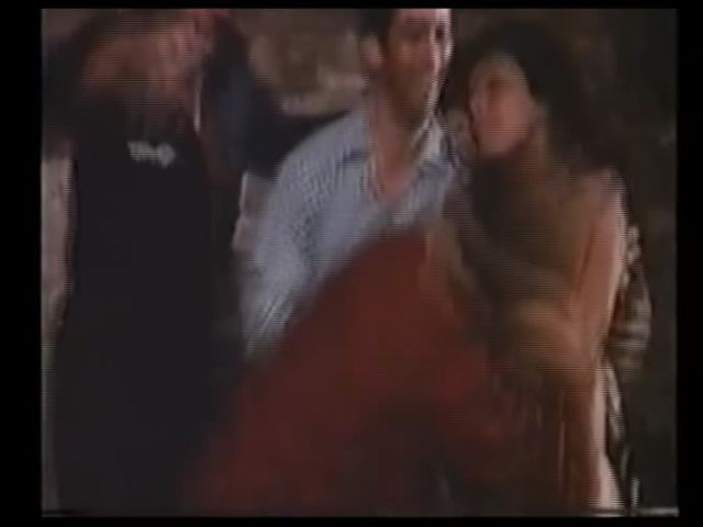 Forced Sex Movie Scenes Compilation