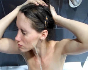 Cry Blowjob Galleries