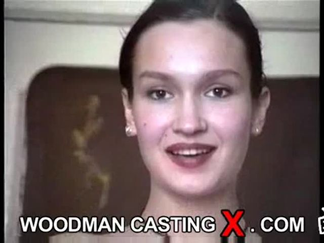 IEVA2-WoodmanCastingX   ,.mp4