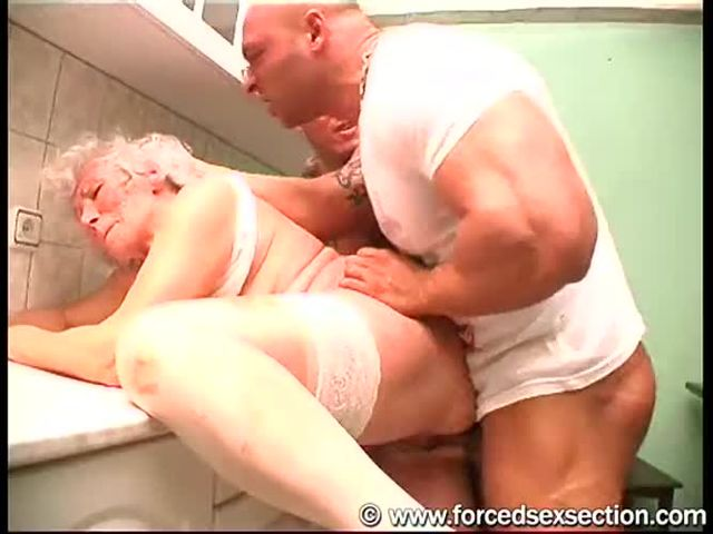 Annette schwarz deepthroat huge cock videos