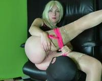 Shared female domination videos