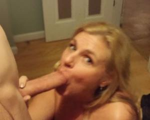 Mature cocksucker pictures